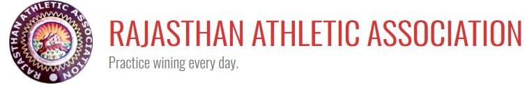 Rajasthan Athletic Association